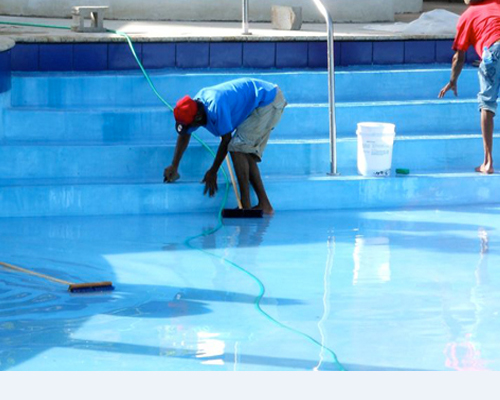 Best Pool Services in Las Vegas | Acid Wash Las Vegas ...